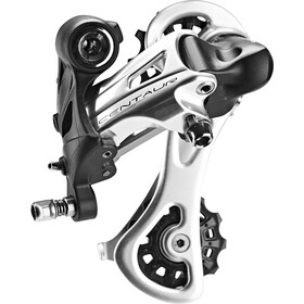 CAMPAGNOLO Centaur 11 Rear Derailleur medium-length 11-speed silver